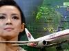 Sao Trung Quốc tẩy chay Malaysia sau vụ tìm kiếm MH370