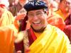 Phật tử Việt Nam sắp đón Pháp Vương Phật giáo Kim cương thừa Drukpa