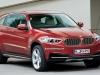BMW khẳng định X7 SUV chắc chắn sẽ được sản xuất