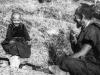 'Đức Pháp vương Gyalwang Drukpa 'hiện thân của Đức Phật Quan Âm'