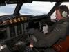 MH370: Lãng phí thời gian tìm kiếm do các quốc gia thiếu phối hợp