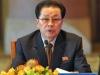 Triều Tiên: Xử tử 200 thân tín của Jang Song-taek