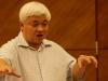 Đại án Bầu Kiên: Luật sư đồng loạt đề nghị hoãn xử