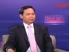 Tổng Thanh tra Huỳnh Phong Tranh: 60\% khiếu nại, 50\% tố cáo trong năm 2013 là sai
