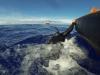 Phát hiện nhiều vật thể nghi mảnh vỡ MH370 tại nơi có tín hiệu hộp đen