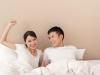 8 điều 'cấm kỵ' khi muốn đậu thai