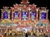 Lễ khai mạc Festival Huế 2014 hoành tráng và ấn tượng