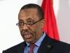 Gia đình bị tấn công, Thủ tướng Lybia buộc phải đệ đơn từ chức