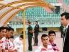 Cầu thủ V.Ninh Bình gặp bầu Trường giữa đêm, khóc xin tha tội