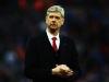 Hé lộ kế hoạch chiêu mộ 5 cầu thủ của Arsenal