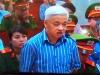 Vì sao bầu Kiên đề nghị triệu tập ông Phạm Huy Hùng?