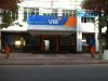 Nhân viên ngân hàng làm thẻ ATM lậu chiếm đoạt 1,4 tỉ đồng