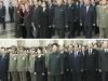Xuất hiện nghi vấn cô ruột Kim Jong-un bị thanh trừng