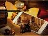 Những smartphone tầm trung hút khách hàng