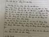 Nam sinh lớp 7 'kể chuyện' đục tường WC nữ, dân mạng phát sốt