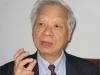 Tranh luận về 3 lời khuyên của cựu bộ trưởng Trần Xuân Giá