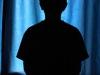 Nam sinh 14 tuổi hiếp dâm 12 phụ nữ trong vòng 3 tháng