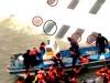 Ám ảnh ánh mắt cầu cứu tuyệt vọng của các học sinh vụ chìm phà