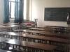 Giữa thủ đô Hà Nội: Cô giáo dạy lớp chỉ có một học sinh