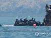 Chìm phà Hàn Quốc: Số người chết tăng lên 171, thợ lặn ngày càng kiệt sức
