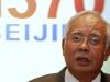 Malaysia sắp công bố báo cáo sơ bộ vụ máy bay MH370