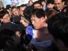 Chìm phà Hàn Quốc: Quan chức 'khốn đốn' giữa vòng vây phẫn nộ