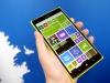 Lumia 1520 tiếp tục giảm giá sốc