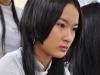 Angela Phương Trinh bị bầu show 'vạch mặt' sau khi thoát lệnh cấm diễn