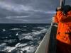Công ty thăm dò biển Úc tìm thấy mảnh vỡ MH370 tại vịnh Bengal?