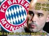Tiết lộ sốc: Guardiola giả vờ làm HLV Bayern để trả thù cho Barca