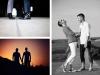 Những bức ảnh cưới của 70 cặp đồng tính gây xúc động
