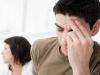 Bí mật chấn động của vợ và nhân tình bị lộ... qua điện thoại