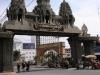 """Thái Lan nhận sai, bỏ quy định bắt du khách Việt """"xòe 700 USD"""" khi nhập cảnh"""