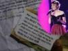 Nhật Thủy 'Vietnam Idol' mua tin nhắn bình chọn: Ban tổ chức lên tiếng