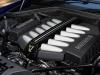 Rolls-Royce tiếp tục 'yêu' động cơ BMW