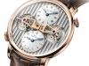 Những mẫu đồng hồ nam cao cấp tại FrostOfLondon