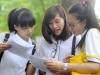 Tuyển sinh ĐH,CĐ 2014: Nhiều trường công bố tỷ lệ chọi