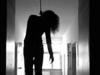 Bản tin 113 – ngày 15/5: Vợ đi làm về phát hiện chồng treo cổ tự tử…