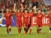 Thắng thuyết phục Jordan, nữ Việt Nam có nửa vé dự World Cup