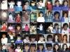 Người cha chụp 6.500 bức ảnh của con gái 18 tuổi từ khi cô chào đời