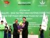 Herbalife tài trợ dinh dưỡng chính thức cho đoàn thể thao Việt Nam thi đấu tại Asiad 2014 Incheon, Hàn Quốc