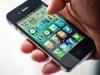 Tên trộm Iphone 4S bị bắt vì cố… lấy luôn cục sạc
