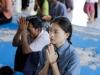 Ngô Thanh Vân và hành trình làm từ thiện đáng nhớ tại Myanmar 