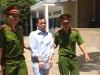 Việt kiều Úc vận chuyển heroin lãnh án tử