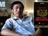 """Tác giả sách cho rằng """"người Việt có nguồn gốc từ Trung Quốc"""" lên tiếng"""