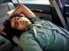 Trời nóng, cẩn thận bị ngạt ở xe hơi