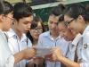 Hơn 900.000 dự thi tốt nghiệp THPT 2014: Hóa nhiều nhất, Sử ít nhất