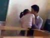Bi hài chuyện nữ sinh giăng 'bẫy tình' với thầy giáo