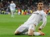 Chung kết C1: Ronaldo, Bale sung sướng cùng lần đầu với Real Madrid
