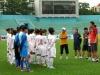 Chán HLV Trung Quốc, VFF tính thuê HLV Nhật cho tuyển nữ Việt Nam